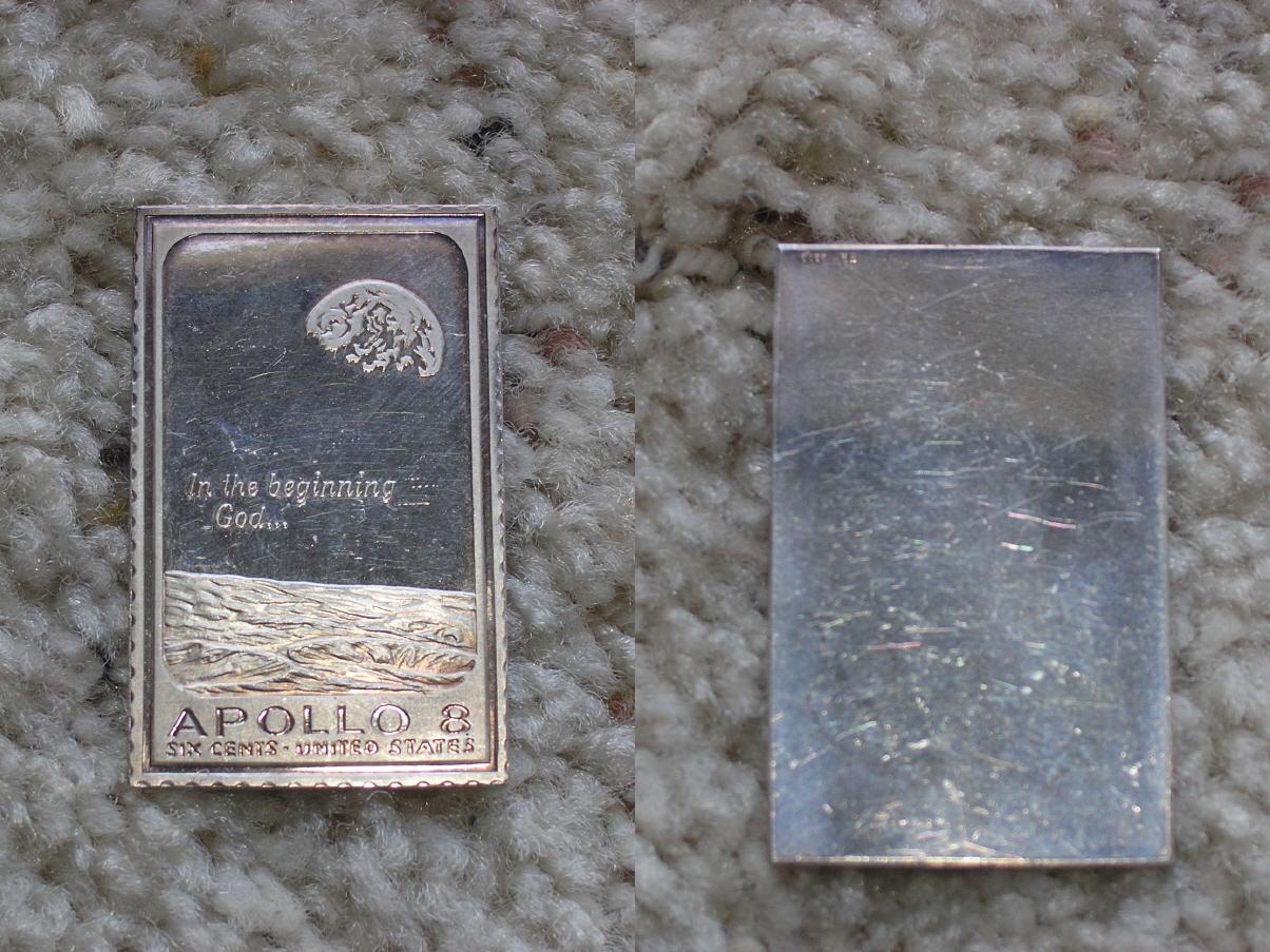 Einzelm 252 Nzen Und Medallien Silber
